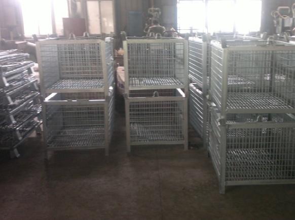 深圳货架厂:非标产品订做应该考虑哪些问题?